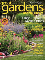 Great Gardens Made Easy, Volume 2
